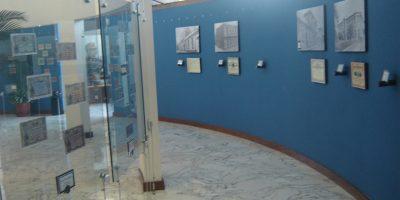 Guatemala-Numismatico-Museo