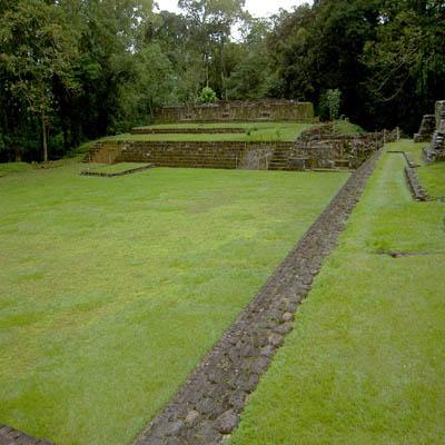 guatemala-quirigua-izabal