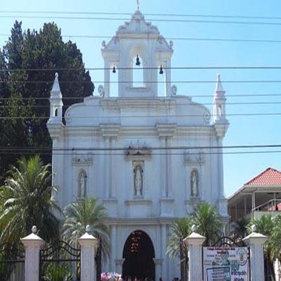 Iglesia-Inmaculada-Concepcion-Chicacao