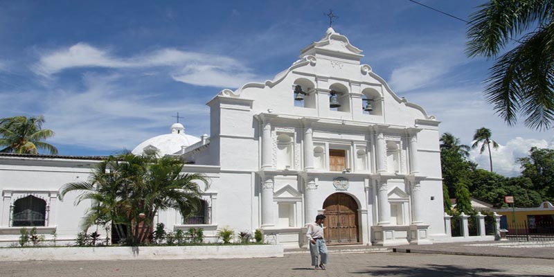 Iglesia-San-Agustín-Acasaguastlán