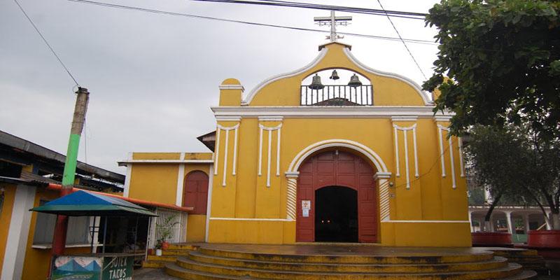 Iglesia-San-Felipe-Retalhuleu