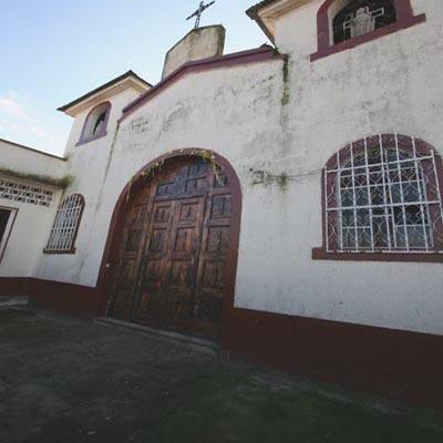 Iglesia-Católica-Pueblo-Nuevo-Suchitepéquez