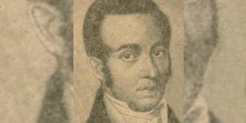 José Gregorio Salazar