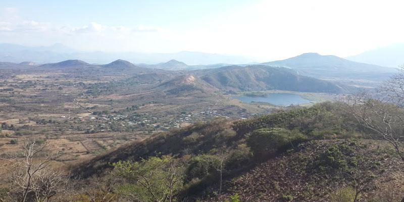 Laguna-Obrajuelo-Agua-Blanca-Jutiapa