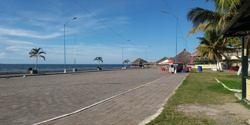 malecon-de-puerto-barrios