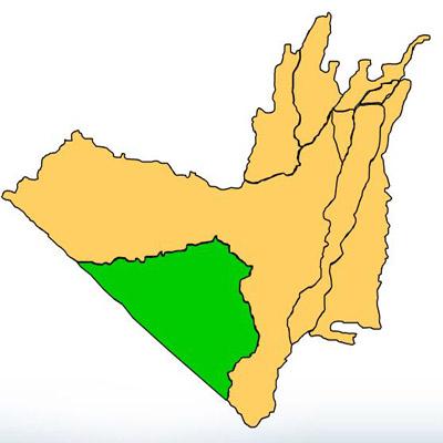 mapa-champerico-retalhuleu-guatemala