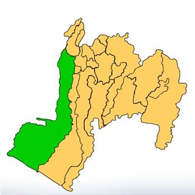 Mapa-Cuyotenango-Suchitepequez-Guatemala