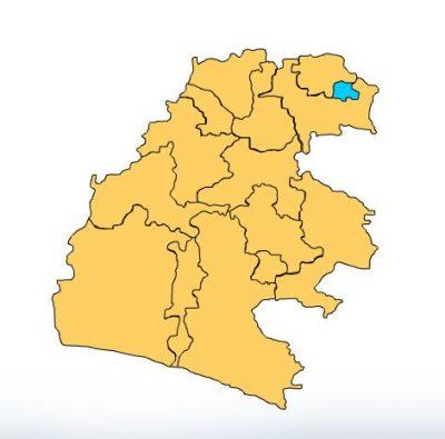 Mapa-Departamento-Santa-Rosa-Guatemala