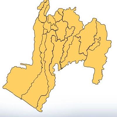 Mapa-Departamento-Suchitepequez-Guatemala
