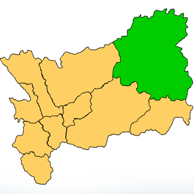 Mapa-Gualán-Zacapa