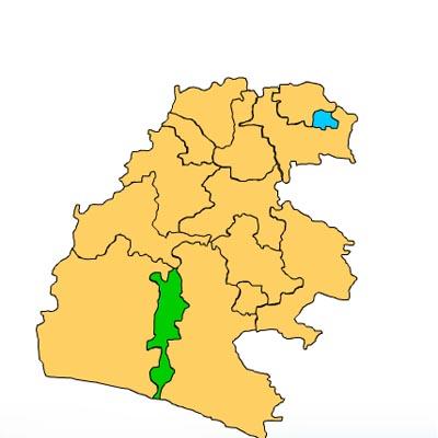 Mapa-Guazacapan-Santa-Rosa-Guatemala