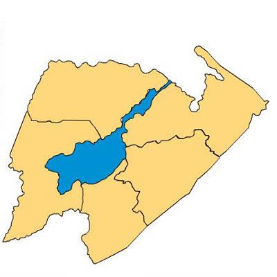 mapa-izabal-guatemala