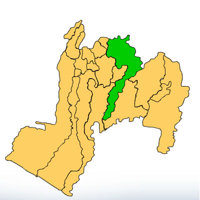 Mapa-Municipio-Chicacao-Suchitepéquez