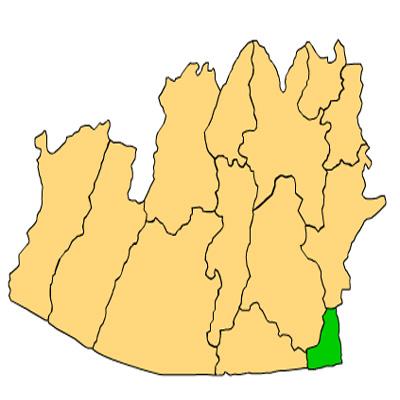 Mapa-Municipio-Iztapa-Escuintla