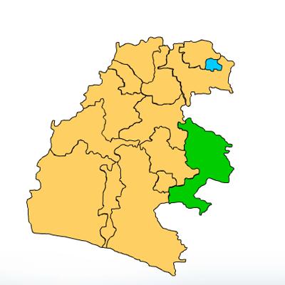 Mapa-Municipio-Oratorio-Santa-Rosa-Guatemala
