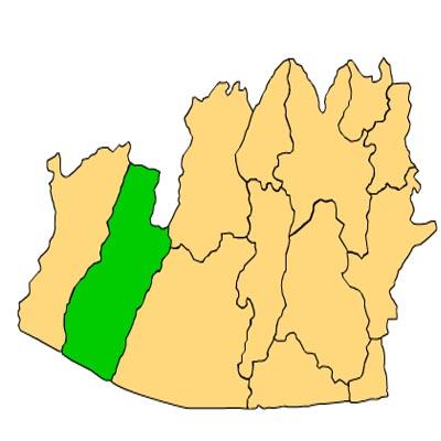 Mapa-Nueva-Concepción-Escuintla-Guatemala
