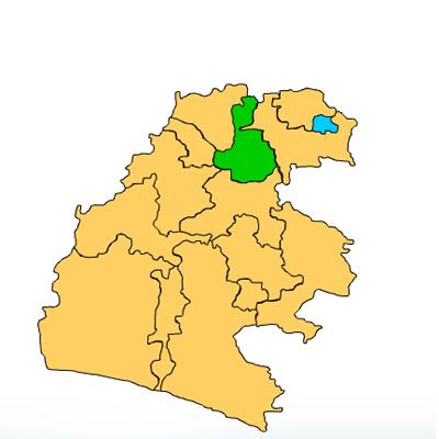 Mapa-Nueva-Santa-Rosa