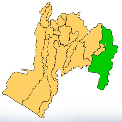 Mapa-Patulul-Suchitepequez-Guatemala