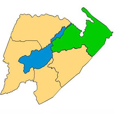 mapa-puerto-barrios-guatemala