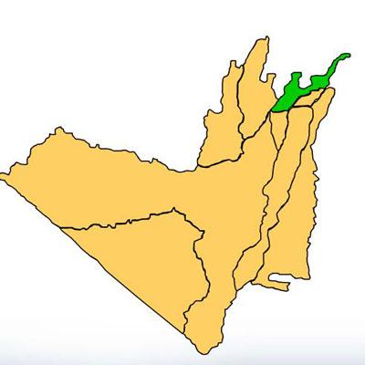 Mapa-San-Felipe-Retalhuleu