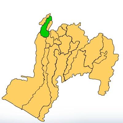 Mapa-San-Francisco-Zapotitlan-Guatemala