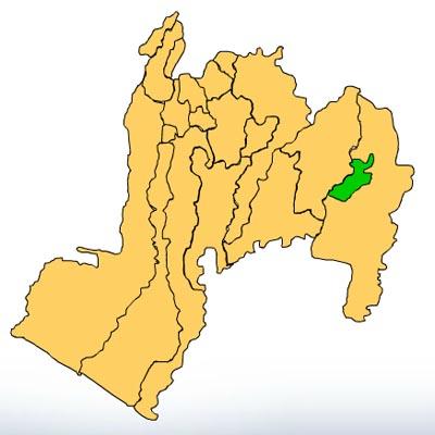 Mapa-San-Juan-Bautista-Suchitepéquez