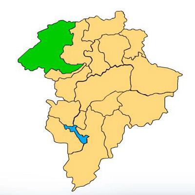 Mapa-San-Juan-Sacatepéquez