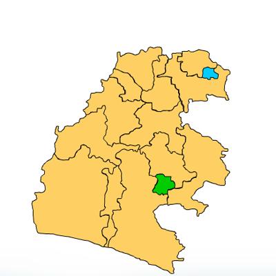 Mapa-San-Juan-Tecuaco-Santa-Rosa