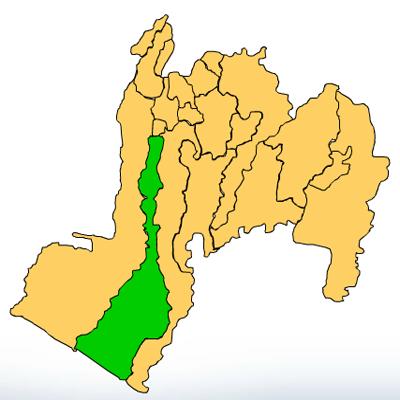 Mapa-San-Lorenzo-Suchitepéquez