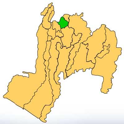 Mapa-San-Pablo-Jocopilas-Suchitepequez