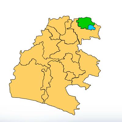 Mapa-San-Rafael-Las-Flores