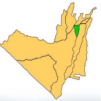 mapa-san-sebastian-retalhuleu-guatemala