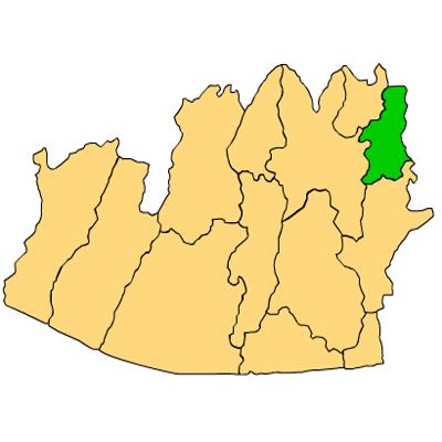 Mapa-San-Vicente-Pacaya