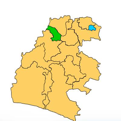 Mapa-Santa-Cruz-Naranjo-Santa-Rosa
