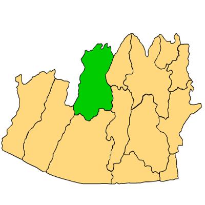 Mapa-Santa-Lucía-Cotzumalguapa