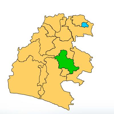 Mapa-Santa-María-Ixhuatan