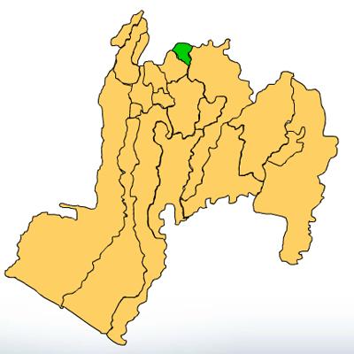 Mapa-Santo-Tomás-La-Unión
