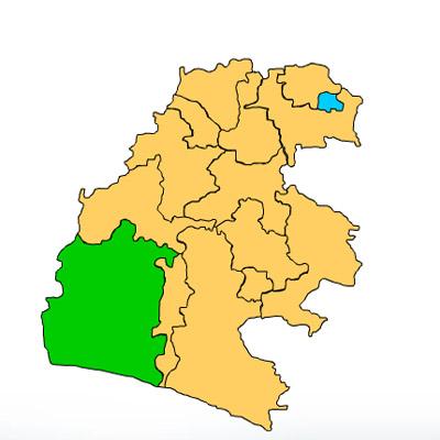 Mapa-Taxisco-Santa-Rosa