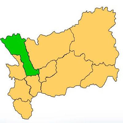 mapa-teculutan-zacapa-guatemala