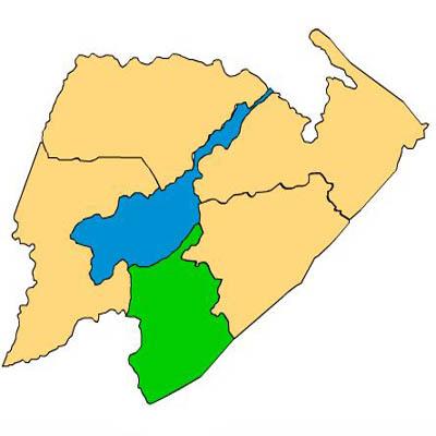 mapa-los-amates-izabal-guatemala