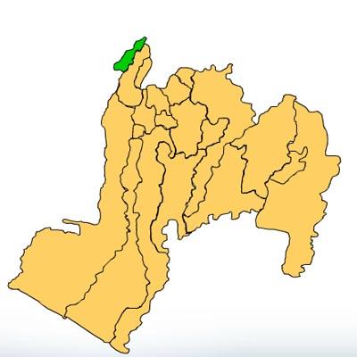 Mapa-Pueblo-Nuevo-Suchitepéquez