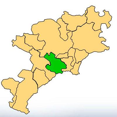 mapa-ubicacion-comapa-jutiapa-guatemala