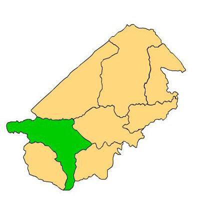 mapa-ubicacion-sanarate-el-progreso