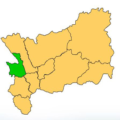 mapa-ubicacion-usumatlan-zacapa