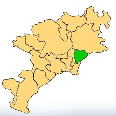 mapa-ubicacion-municipio-atescatempa-jutiapa