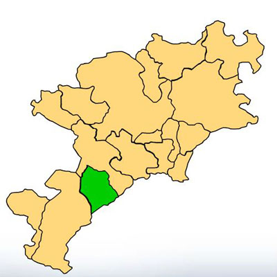 mapa-ubicacion-municipio-conguaco-jutiapa