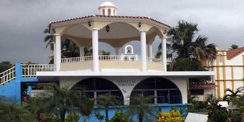Masagua-Escuintla-Municipio-Guatemala