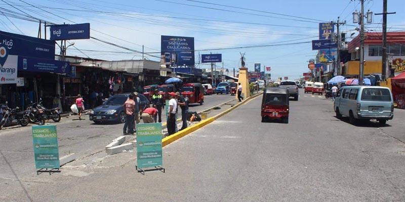 Mazatenango-Suchitepéquez-Guatemala