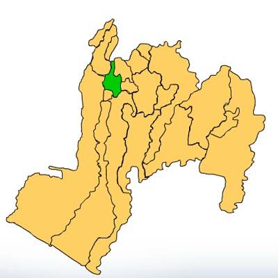 Mazatengo-Mapa-Suchitepéquez