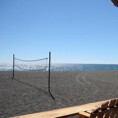 Monterrico-Puerto-Taxisco-Santa-Rosa